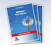 Wellness Peer Mentor
