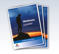 Wellness Leader